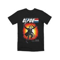 G.I. POE - mens-premium-tee - small view