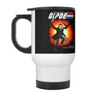 G.I. POE - travel-mug-with-handle - small view