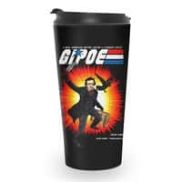 G.I. POE - travel-mug - small view