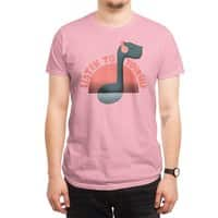 Sound Ness - mens-regular-tee - small view