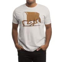 Pure Bread - mens-regular-tee - small view