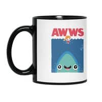 AWWS - black-mug - small view