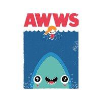 AWWS - small view