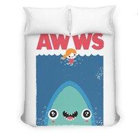 AWWS - duvet-cover - small view