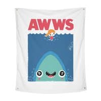 AWWS - indoor-wall-tapestry-vertical - small view