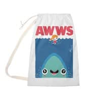 AWWS - laundry-bag - small view