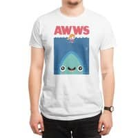 AWWS - mens-regular-tee - small view