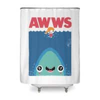 AWWS - shower-curtain - small view