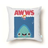 AWWS - throw-pillow - small view