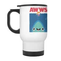 AWWS - travel-mug-with-handle - small view