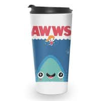 AWWS - travel-mug - small view