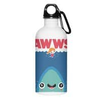 AWWS - water-bottle - small view