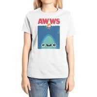 AWWS - womens-extra-soft-tee - small view