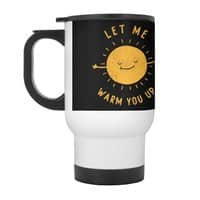 Let Me Warm You Up - travel-mug-with-handle - small view