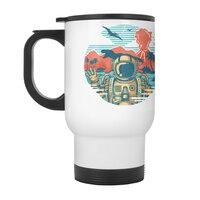 WRONG VACATION - travel-mug-with-handle - small view