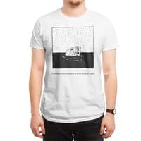 Drowning in Bliss - mens-regular-tee - small view