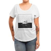 Drowning in Bliss - womens-dolman - small view