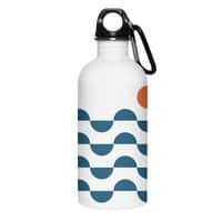 Regular Waves - water-bottle - small view