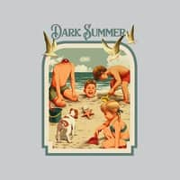 DARK SUMMER - small view