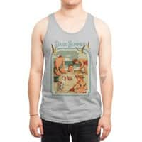 DARK SUMMER - mens-jersey-tank - small view