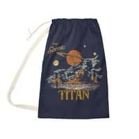 Visit Scenic Titan - laundry-bag - small view