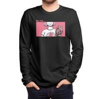 Aishiteru - mens-long-sleeve-tee - small view