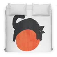 mood - duvet-cover - small view