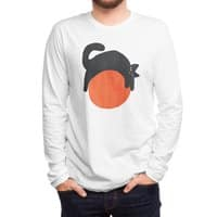 mood - mens-long-sleeve-tee - small view