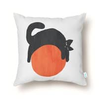 mood - throw-pillow - small view