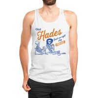 Visit Hades - mens-jersey-tank - small view