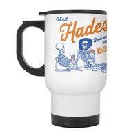 Visit Hades - travel-mug-with-handle - small view