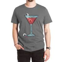 MARTINI - mens-extra-soft-tee - small view