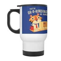 GR-R-Rinding Me Down - travel-mug-with-handle - small view