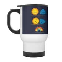 Meteorological Fusion! - travel-mug-with-handle - small view