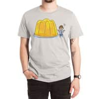 Nah. - mens-extra-soft-tee - small view