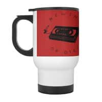 Rewind or Die - travel-mug-with-handle - small view