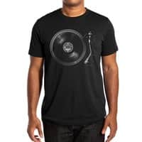 Turntable - mens-extra-soft-tee - small view
