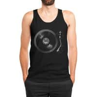Turntable - mens-jersey-tank - small view