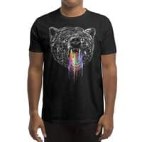 Wild Bear - mens-regular-tee - small view