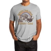 Street Cats - mens-extra-soft-tee - small view