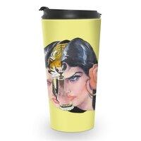 Tigre! Tigre! - travel-mug - small view