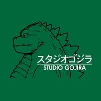 Studio Kaiju - small view