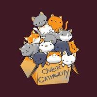 Over Catpawcity - small view