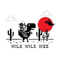 Wild Wild Web - small view