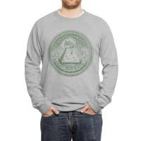 Caseus Amator - crew-sweatshirt - small view