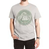 Caseus Amator - mens-extra-soft-tee - small view