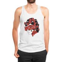 the future is now - mens-jersey-tank - small view