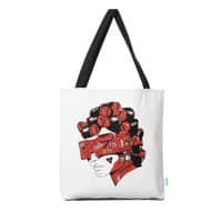 the future is now - tote-bag - small view