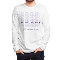 All together - mens-long-sleeve-tee - small view