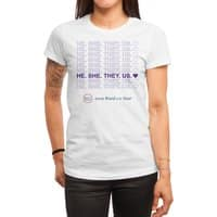 All together - womens-regular-tee - small view